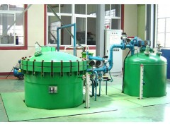 化工設備及管線清洗價格
