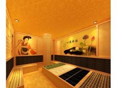 深圳汗蒸房安装免费设计,上门安装优惠多多