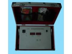 LJR-1型智能導線參數測量儀