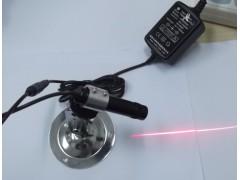 红光一字激光器