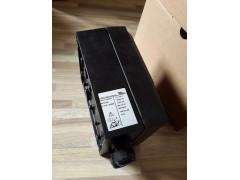 霍克德TGI 7.5-20/33W點火變壓器