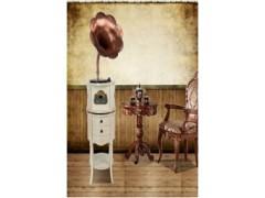 格莱美菲实木留声机,双十一厂家大优惠