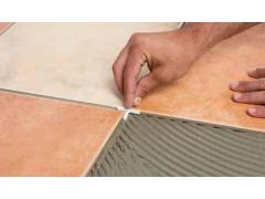 開平瓷磚膠廠家,瓷磚膠批發