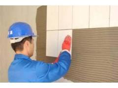 瓷砖胶鹤山瓷砖胶十大品牌