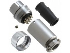 RM15TPD-12P(71)圆形连接器 样品代理广濑连接器