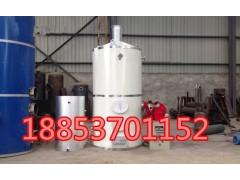 沼氣鍋爐制造廠-沼氣煤兩用鍋爐制造廠