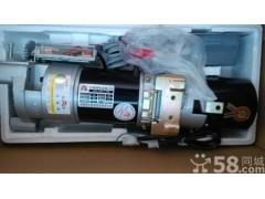 上海各種手動/電動卷簾門 卷簾門電機 遙控器修換及安裝