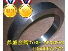 鐵鎳合金1J17、1J18價格