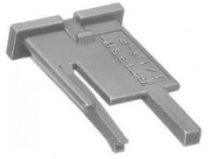 廣瀨GT13SH-1/1P-R同軸連接器現貨一級代理