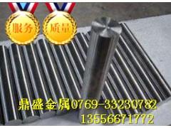 导磁率1J52,1J54价格