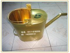 杰龍防爆油壺、銅油壺、防爆工具