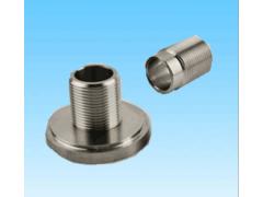 東莞CNC數控精密模具零配件加工,精密機械零件加工