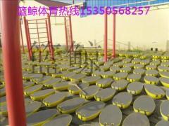 移动式羽毛球柱生产厂家引领民众体验健身