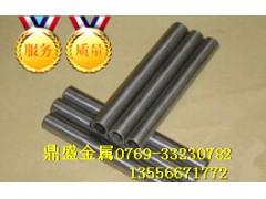 变形永磁合金2J63、2J64