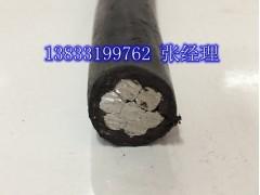 电线电缆生产厂家批发高压架空电缆