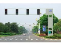 武汉欧尔专业生产信号杆、交通信号杆、信号灯杆