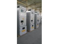 ETY-J/X过电压抑制综合保护装置