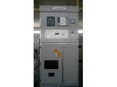 KYZX-G/Y配电聚优柜