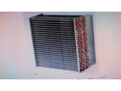 中央空調換熱器化學清洗價格