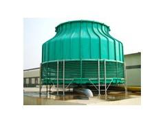 循環水系統化學清洗價格