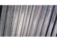 蒸發式冷凝器化學清洗價格