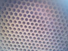浮動盤管式換熱器化學清洗價格