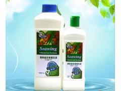 长期供应果蔬餐具清洗液 浓缩洗洁精厂家