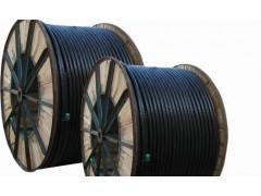 計算機電纜DYYPVP