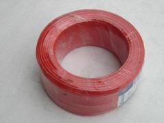 ZR-RVV电源电缆