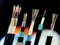 礦用信號電纜