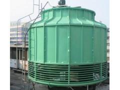 玻璃鋼冷卻塔填料