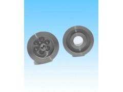 东莞精密非标零件加工,铝合金精密机械加工