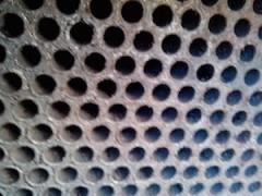 间壁式换热器化学清洗价格
