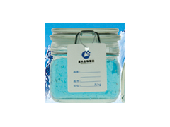 广州复大化妆品加工|护肤品代加工OEM|顶尖加工厂