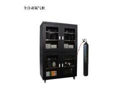 氮气防潮柜 氮气柜 氮气柜价格 西安氮气柜