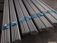 特價直銷寶鋼DT3*電工純鐵卷帶,DT3雙光純鐵帶