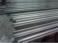 特價直銷國產電工純鐵DT4 電磁閥用純鐵帶DT4大量現貨