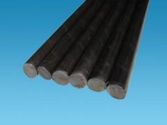 *國產電工純鐵DT4E 超低碳純鐵DT4E光亮棒