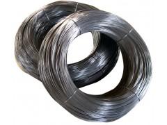 供應高導磁率原料純鐵YT2F純鐵圓鋼 YT2F純鐵棒可切割