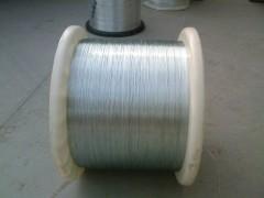 供應電磁繼電器用純鐵YT3 工業純鐵YT3優質純鐵棒現貨