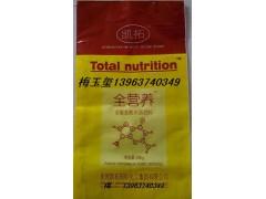 優質黃腐酸鉀沖施肥---全營養