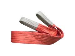 尼龙吊带,尼龙扁平吊装带,起重用尼龙吊带