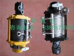 濟寧元昇5噸汽車用液壓絞盤/液壓絞盤批發與零售