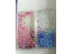 6S手機殼裝飾專用流沙金蔥粉亮片