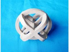 湖北陶瓷十字環球