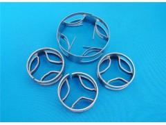 湖北金屬扁環