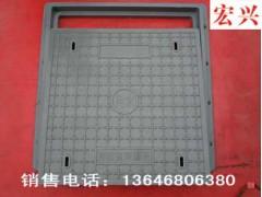 貴州400×400×30中國電信井蓋黃岡,復合井蓋,市政井蓋