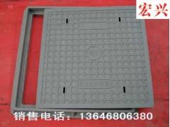 南昌Φ700×150排水溝蓋板六安,高分子井蓋,草盆井蓋