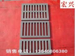 荊州200×500×30D400井蓋四平,樹脂井蓋,集水井蓋