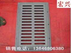 紅河300×500×30市政井蓋德陽,SMC井蓋,電力井蓋